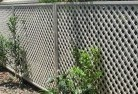 Aramac Back yard fencing 10