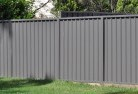 Aramac Back yard fencing 12