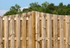 Aramac Back yard fencing 21
