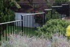Aramac Balustrades and railings 10