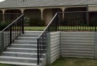 Aramac Balustrades and railings 12