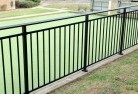 Aramac Balustrades and railings 13