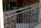 Aramac Balustrades and railings 14