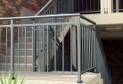 Aramac Balustrades and railings 15