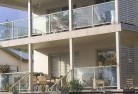 Aramac Balustrades and railings 17