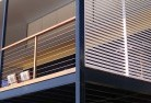 Aramac Balustrades and railings 18