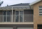 Aramac Balustrades and railings 19