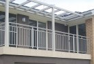 Aramac Balustrades and railings 20