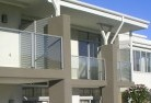 Aramac Balustrades and railings 22