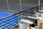 Aramac Balustrades and railings 23