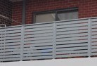 Aramac Balustrades and railings 4