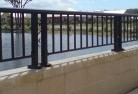 Aramac Balustrades and railings 6