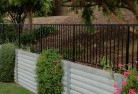 Aramac Balustrades and railings 9