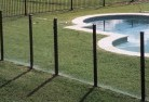 Aramac Commercial fencing 2