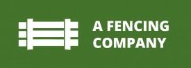 Fencing Aramac - Fencing Companies
