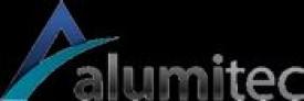 Fencing Aramac - Alumitec