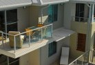 Aramac Glass balustrading 3