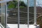 Aramac Glass balustrading 4