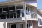 Aramac Glass balustrading 6