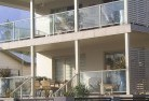 Aramac Glass balustrading 9