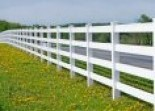 Pvc fencing Temporary Fencing Suppliers